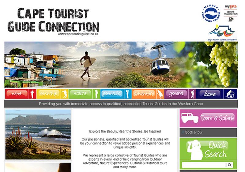 2-Cape-Tourist-Guide-Connection