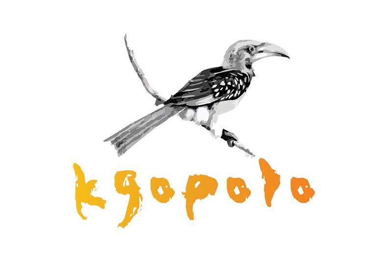 2-Kgopolo-Logo-Development
