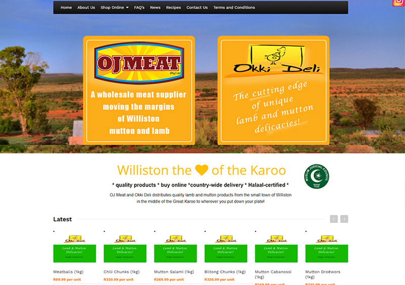 2-OJ-Meat-Williston-Mutton-and-Lamb