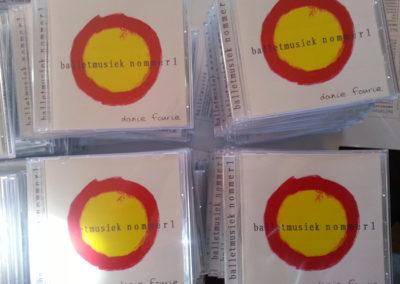 cd-cover-printing-1