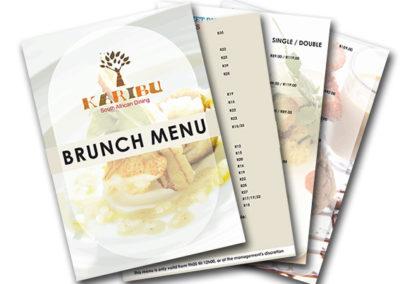 menu-design2