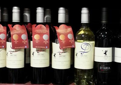wine-tags-1