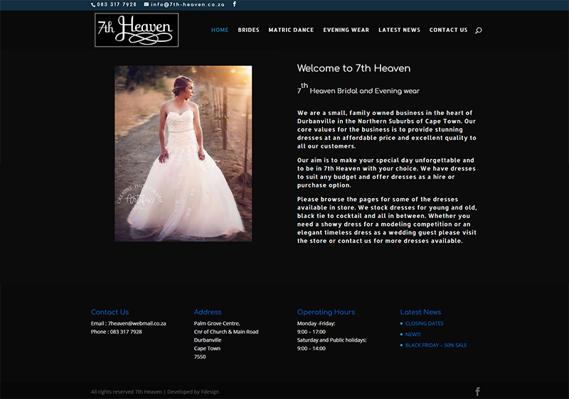 2-7th-Heaven-Bridal-Botique