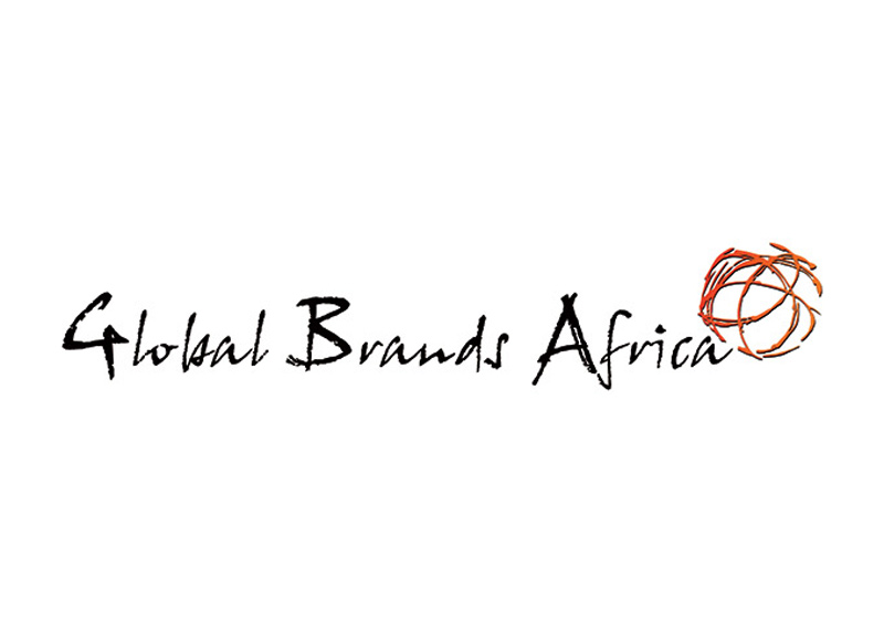 2-Global-Brands-Africa-Logo-Design