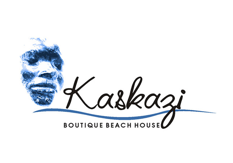2-Kaskazi-Guest-House-Logo-Design