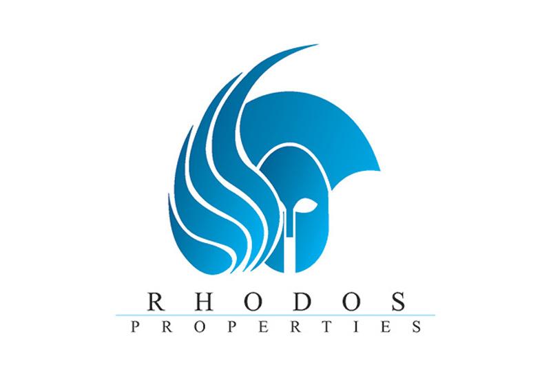 2-Rhodes-Properties-Logo-design