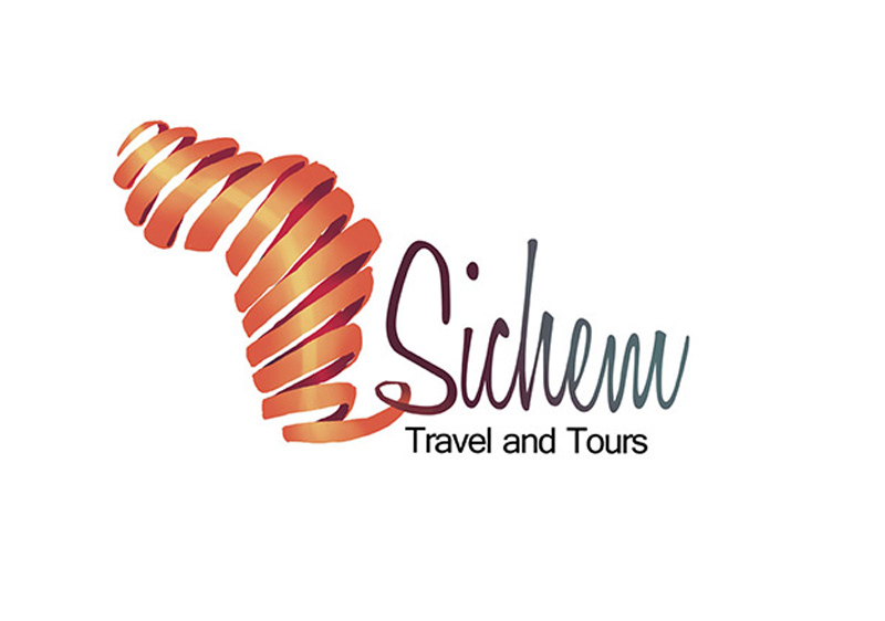 2-Sichem-Travel-and-Tours-logo-design