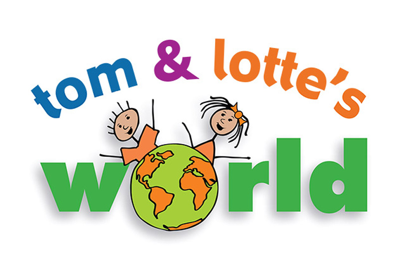2-Tom-and-Lottes-World-Logo
