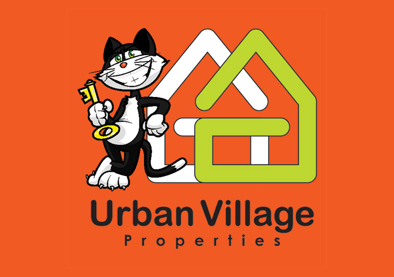 2-Urban-Village-Properties