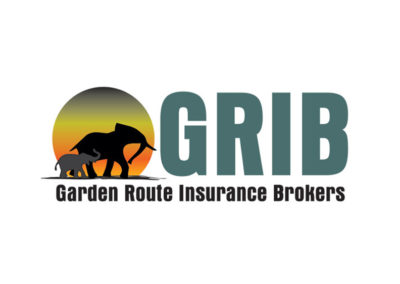 GRIB-Logo-design