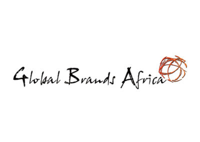 Global-Brands-Africa-Logo-Design