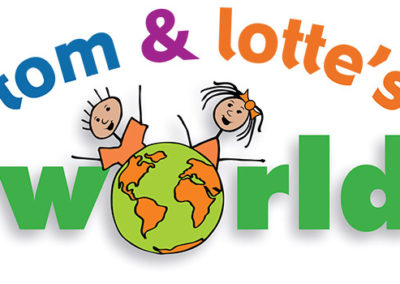 Tom-and-Lottes-World-Logo