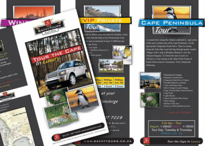 brochure-design-cape-town-1
