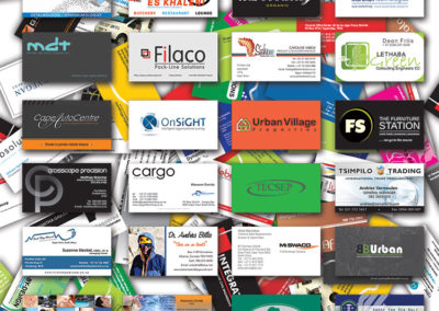 business-card-printing-1