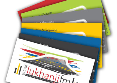 business-cards-durbanville-8