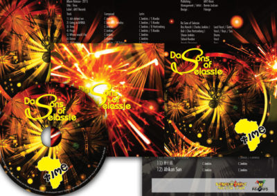 cd-cover-design-11