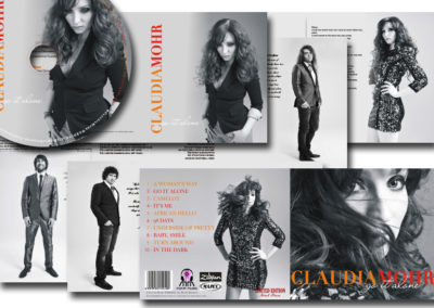 cd-cover-design-2