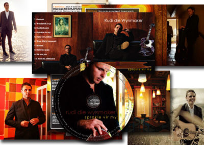 cd-cover-design-3